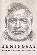 Hemingway (A Film by Ken Burns and Lynn Novick)