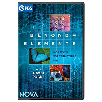 NOVA: Beyond the Elements
