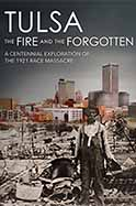 Tulsa: The Fire and the Forgotten (Documentary)