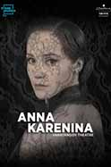 Anna Karenina (Ballet)