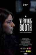 The Viewing Booth