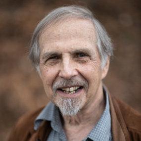 Image of Arthur Kleinman