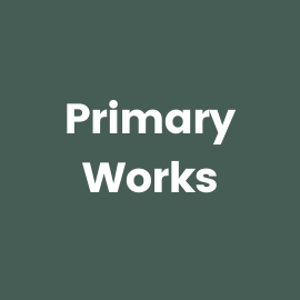 Click here to see primary works