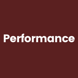 Click here to see performance resources loading=