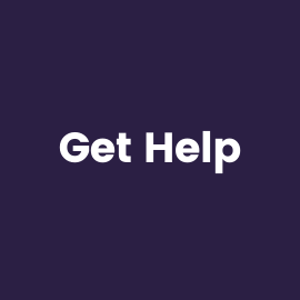 Click here to get help