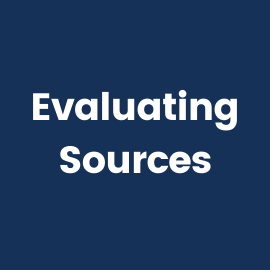 Click here for help evaluating sources loading=