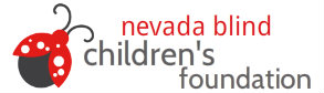 Nevada Blind Children's Foundation