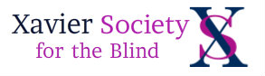 Xavier Society for the Blind