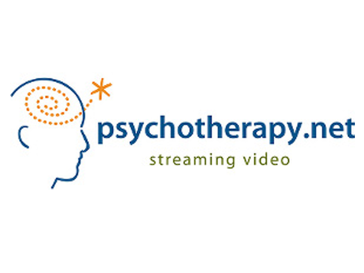 Psychotherapy.net produces and publishes training videos in the fields of psychotherapy, counseling, and addiction treatment. The library makes available the Full Collection and the Social Work Collection.