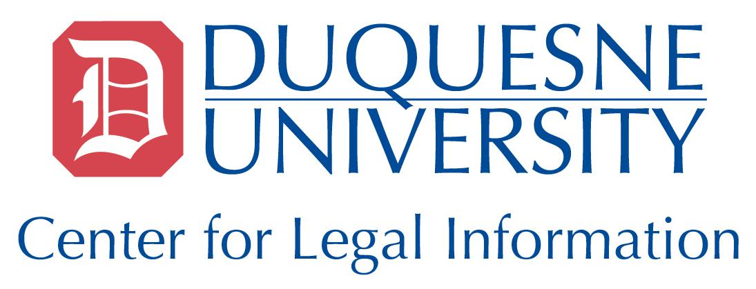 DCLI Logo