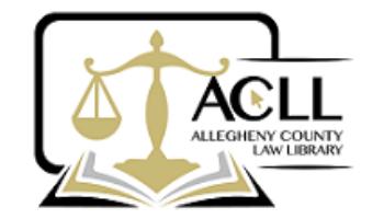 ACLL Logo