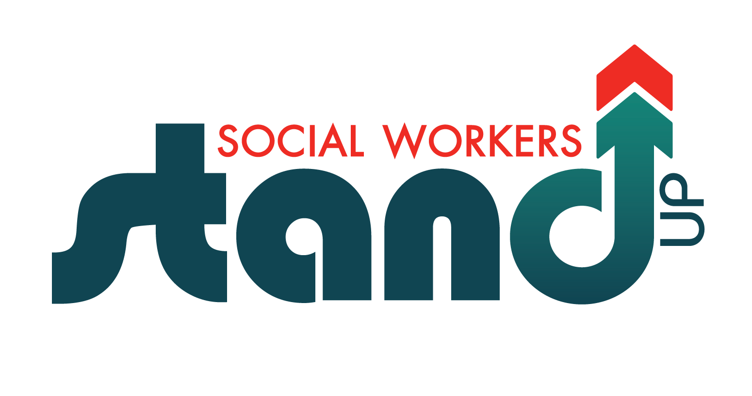 NASW Social Work Month 2017