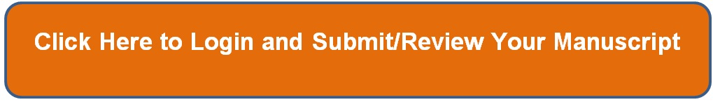 Click here to login and submit/review your manuscript