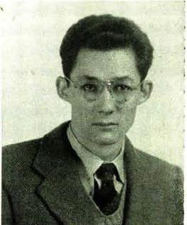 Katsumi Don Kozeni