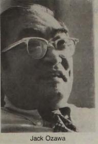 Jack Ozawa