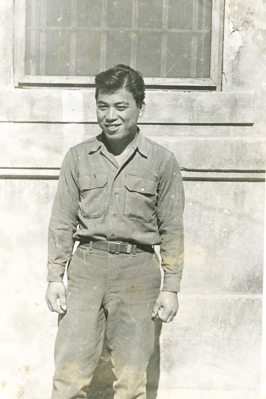 Shigeru Fujimoto,
