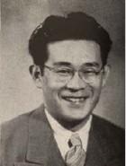 Tad Kawaguchi