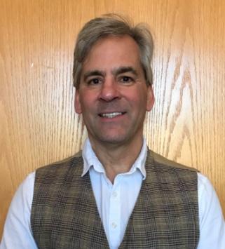 Kevin Saffo