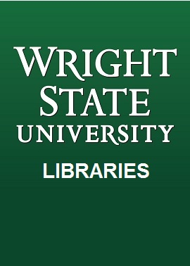 Wright State University Libraries's picture