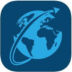 AF Culture App