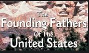 Founding Fathers video