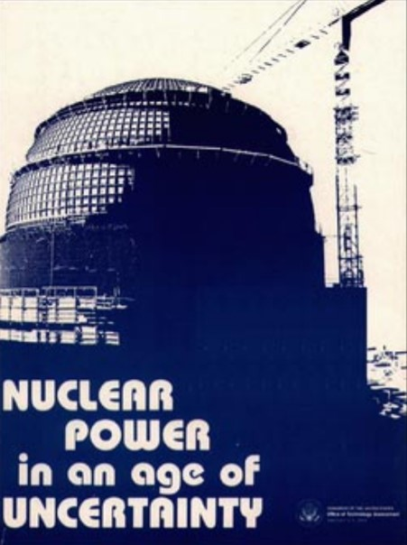 Nuclear Power doc cover