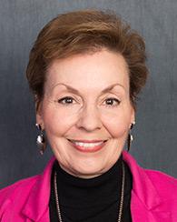 Susan Casstevens
