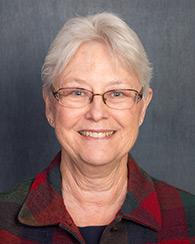 Susan Venable