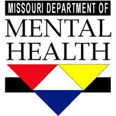 Department of Mental Health