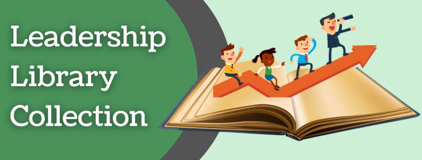 leadership library