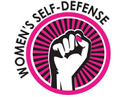 Women's Self Defense Seminar with Grandmaster Becky Sheetz