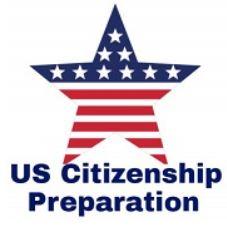 U. S. Citizenship Preparation Class
