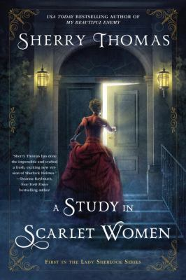 Martha's Mystery Book Discussion