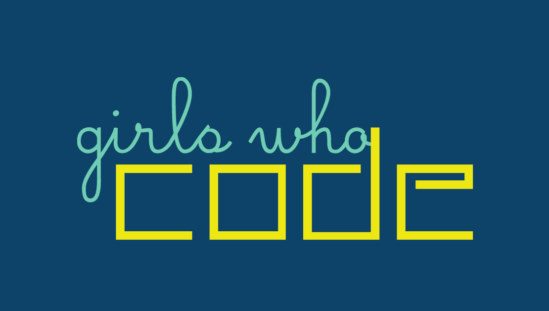 *CANCELLED*-Girls Who Code