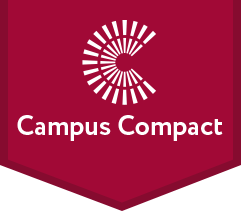 Campus Compact Logo large
