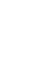 College of the North Atlantic - Qatar