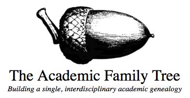 Academic Tree Logo