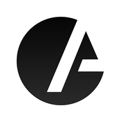 AirMedia Icon