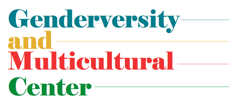 Genderversity and Multicultural Center