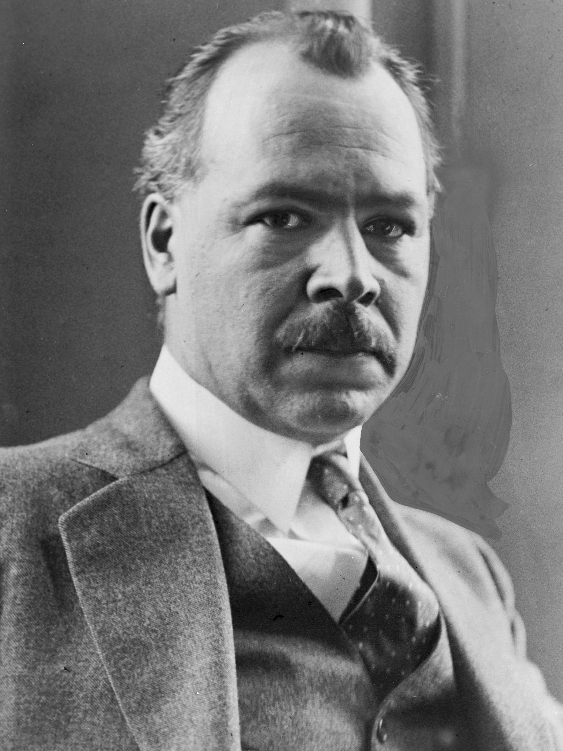 famous russian scientist vavilov