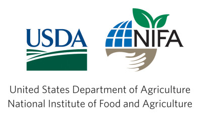 USDA National Institute of Food and Agriculture