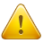 Database Outage Alerts
