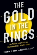 The Gold in the Rings
