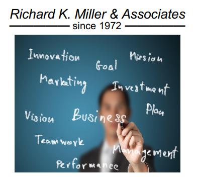 RK Miller