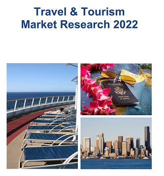 New 2022 R.K. Miller Market Research Handbooks