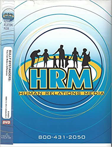 blue DVD cover with text