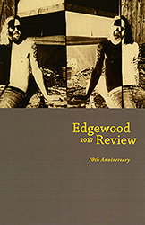Edgewood Review 2017