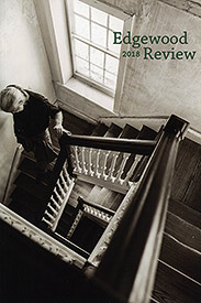 Cover image: Edgewood Review 2018