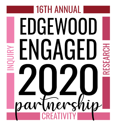 16th Annual Edgewood Engaged - partnership