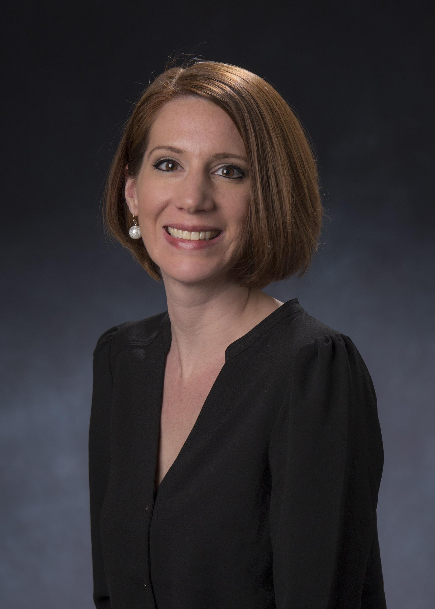 Profile photo of Abbey Lewis